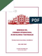 36CIMM.pdf