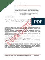 E-Book Regla de Osha Afrocubana 20-03-2020