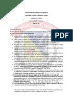 ___PARCIAL 1 EVALUACION DE PROYECTOS 2020 (1)