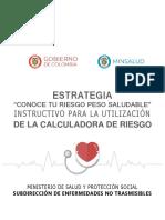 instructivo-aplicativo-conoce-riesgo.pdf