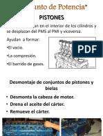 6 CONJUNTO DE POTENCIA.pdf