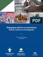 Pedagogias del sur en movimiento (1).pdf