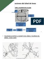 5 TREN VALVULAR.pdf