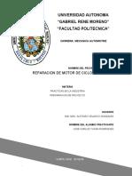Informe prep. De proyecto.docx