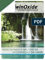 641500 - Brochure TwinOxide PT