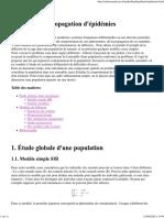 propagation-d-epidemie_modelisation