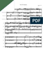 sax & company (sax quartet).pdf