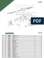 retifica metabo.pdf