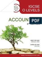 Accounting IGCSE A Levels (FULL 5th Edition).compressed.pdf