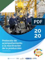 20200406-Reactivación Producción de la Industria Nacional - FASE 1 V0.pdf.mpdf.pdf.pdf
