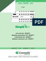 FT_SK9071_EN_FR_NL_ES.pdf