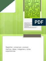 DIAPOSITIVAS-NEUROFISIOLOGIA-ATENCION-MEMORIA-LENGUAJE.pptx