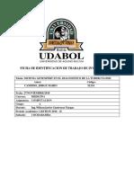 Trabajo Candido, Jorge Mario GeneXpert.pdf