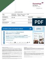 eurowings_boardingpass_DFK65K_Schultze_Elke_DUSTXL