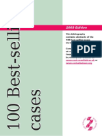 ecchbest03.pdf