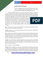 Comment+Fernanda+a+appris+a+parler+le+francais