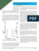 art_matching.pdf