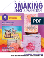 Australian_Cardmaking_Stamping_amp_amp_Papercraft__August_2017.pdf
