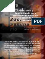 2doseminarioguerraespiritual-130411174245-phpapp02.pptx
