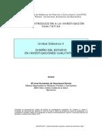 M2_curso_intro_investigacion_cualitativa.pdf