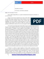 L+ile+de+la+Reunion.pdf