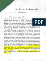 Labriola_1899-04-15_Livre-de-Bernstein_LMSocialiste_1899-05_n08