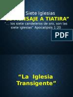 IGLESIA TIATIRA.pptx