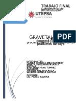 REV GRAVETAL.docx