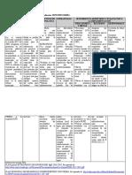 Cuadro 7 Propuesta de política de regionalización_2.docx