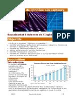 pt100pdf.pdf