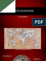 arterupestre-150315155909-conversion-gate01.pdf