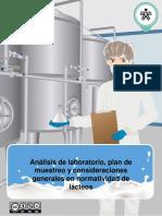 MF_AA2_Analisis_plan_de_muestreo_consideraciones_generales_laboratorio_lacteos.pdf