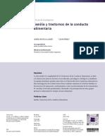 6001-Texto del artículo-17079-1-10-20181205.pdf