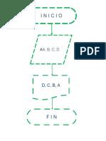 diagramas de flujo 2.0.docx
