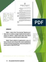 R.V. Nª088-2020-MINEDU.pptx