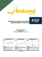 polvorin - indumil if 021 aspectos técnicos para el almacenamiento de explosivos rev_ 1} (1).pdf