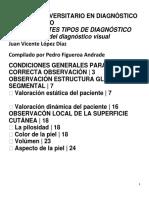 FUNDAMENTOS DG VISUAL 01 2020