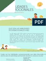 Las_habilidades_socioemocionales_o_alfab.pptx