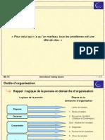 Outils Organisation.pdf