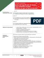 EL ENSAYO 10° 2020 DOC.pdf