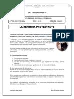 C.S. 3º LA REFORMA PROTESTANTE.pdf