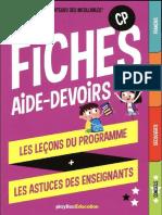 Fiches_aide-devoirs_CP.pdf
