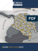 CPAAI-Cabrera-Internactional-SA-Guia-Tributaria-2019.pdf