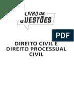direito civil e direito processual.pdf