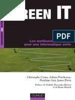 Feuilletage.pdf