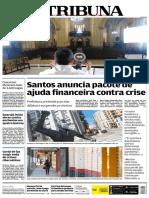 [UP!] ? A Tribuna de Santos (13.04.20).pdf