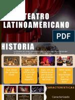 Teatro latinoamericano.pptx