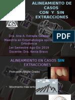 Alineamiento con y sin extracciones.pptx