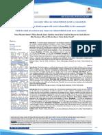 542-5309-2-PB.pdf