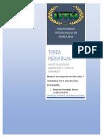 RESUMEN INVESTIGACIÓN DE MERCADOS - TIPOS DE VARIABLES.pdf